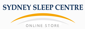 Sydney Sleep Centre