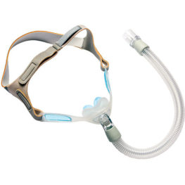 1105167_Philips_Nuance_Pro_Gel_Frame_Nasal_Pillows_mask