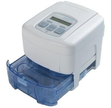 de_vilbiss_sleepcube_auto_adjust_with_humidifier_1