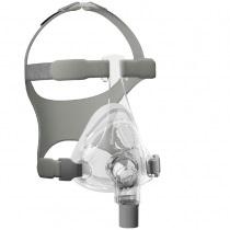 simplus-cpap-mask