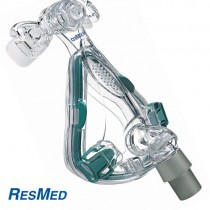 resmed-mirage-quattro-full-face-cpap-mask-2_61