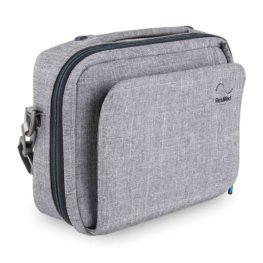 38840_airmini_travel_bag