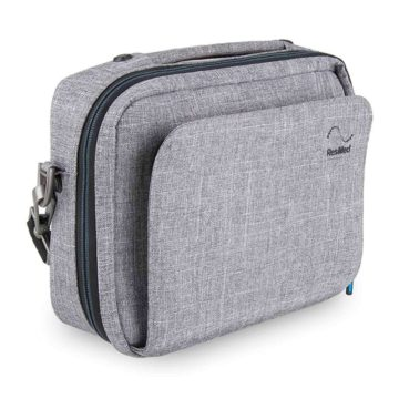 38840_airmini_travel_bag
