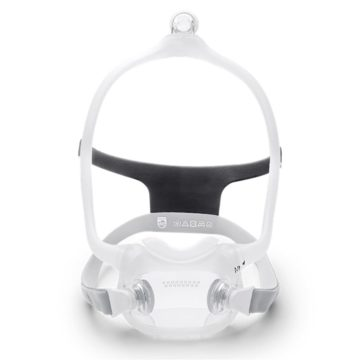 dreamwear-full-face-cpap-mask