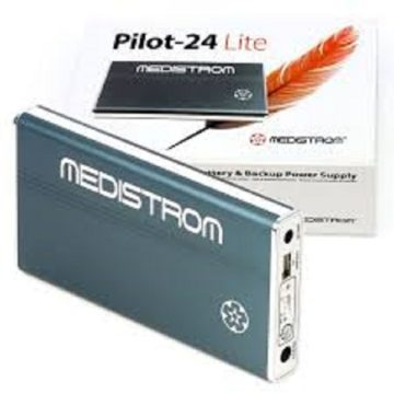 pilot 24 Lite w Box